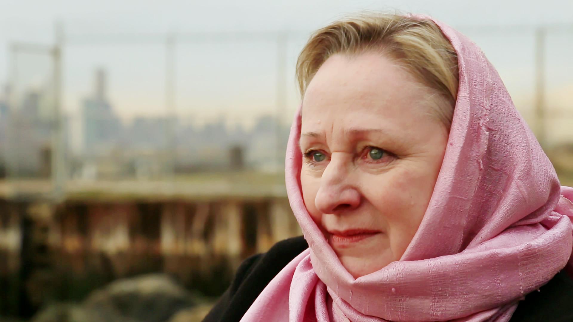 Hannele Rantala, valokuvataiteilija